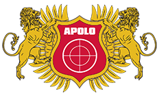 Logo Apolo Engineering
