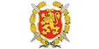 MINISTRY OF DEFENCE OF THE REPUBLIC OF BULGARIA