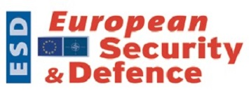 European Security&Defence