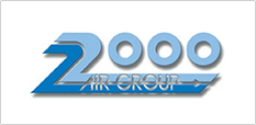 Air group 2000